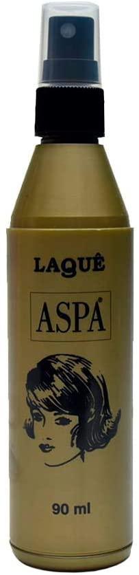 Aspa Spray Capilar Laquê 90mL