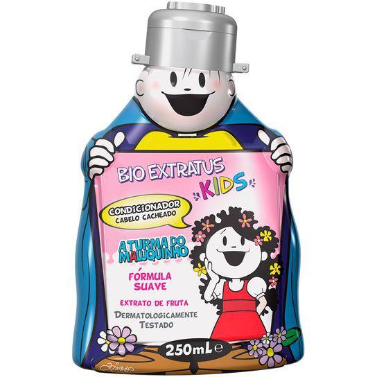 Bio Extratus Kids Condicionador Cacheados 250mL