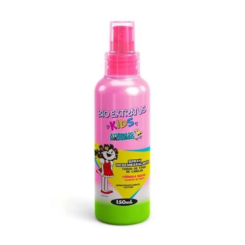 Bio Extratus Kids Spray 150mL
