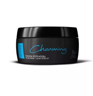Cless Pomada Charming Forte 50g