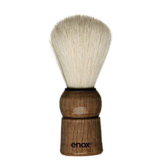 Enox Pincel de Barba Grande