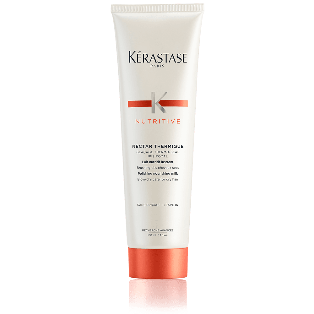 Kérastase Leave-in Nutritive Nectar Thermique 150 mL