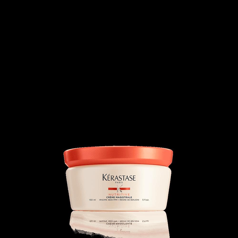 Kérastase Máscara Capilar Nutritive Crème Magistrale 150 mL