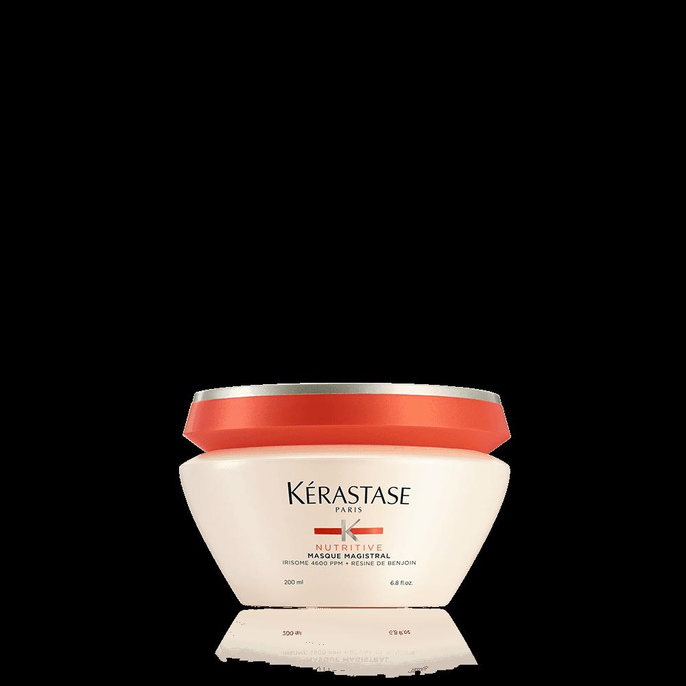 Kérastase Máscara Capilar Nutritive Masque Magistral 200 mL