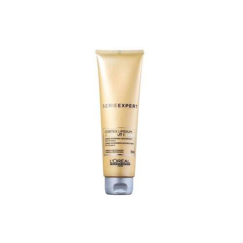 L'Oréal Professionnel Creme Termo Reconstrutor Absolut Repair Cortex Lipidium 200ml