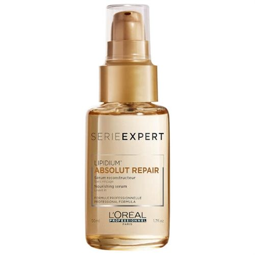 L`Oréal Professionnel Sérum Absolut Repair Cortex Lipidium 50ml