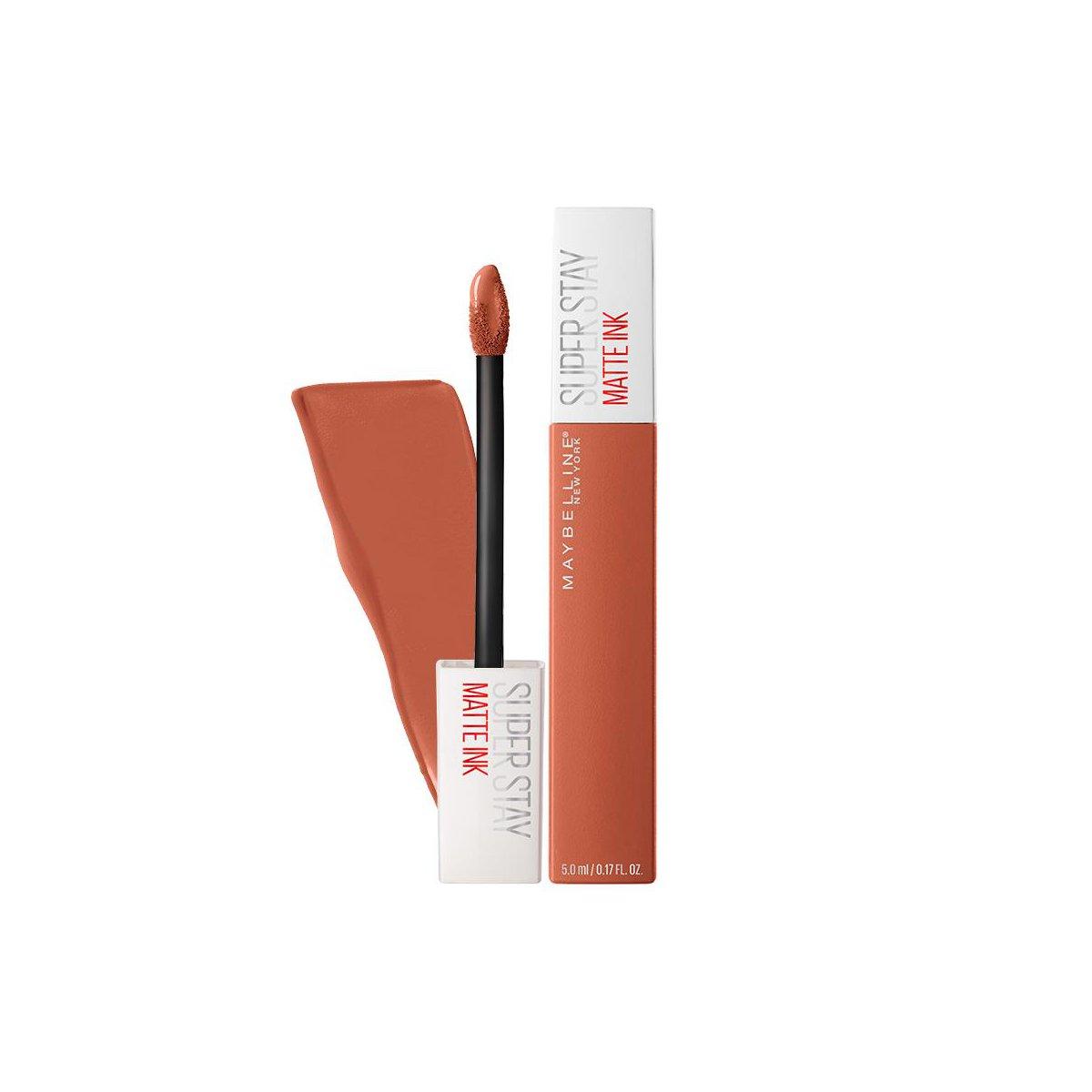 Maybellinne Batom Super Stay Mate Ink 5mL