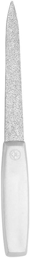 Mundial Lixa de Unha Classic 5,5 cm