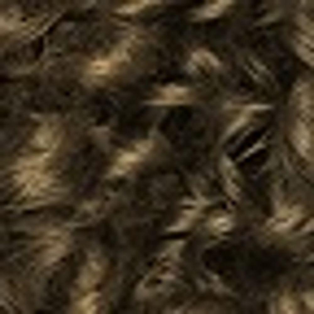 Niely Tonalizante Brilho & Ton 60 Louro Escuro 180g