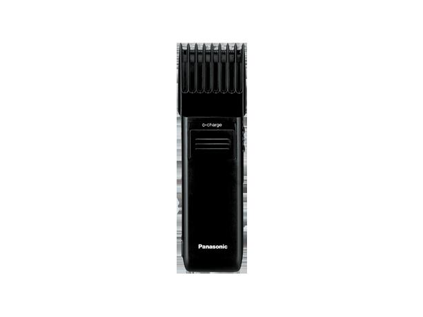 Panasonic Máquina de Acabamento 127V ER389X