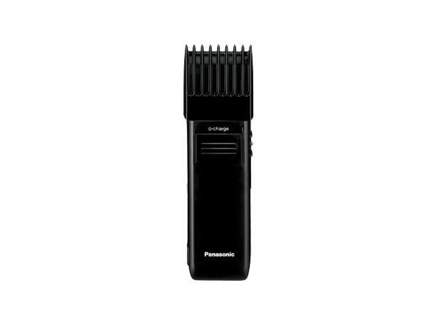 Panasonic Máquina de Acabamento 220V ER389X