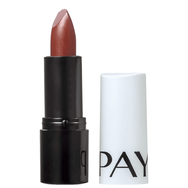Payot Batom FPS 15 Terre Glaise 3g