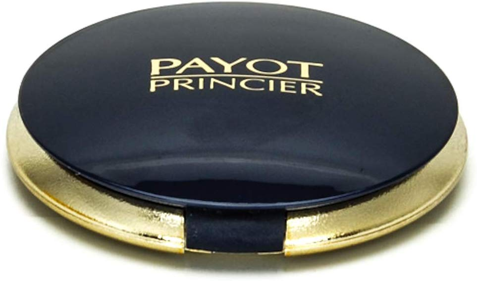 Payot Blush Intuition 5g