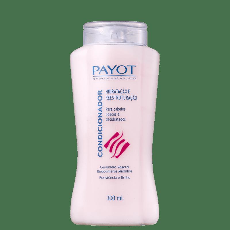 Payot Condicionador Ceramidas 300ml