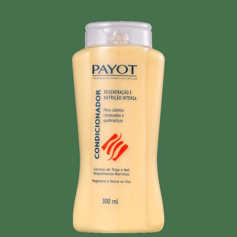 Payot Condicionador Gérmen de Trigo 300ml