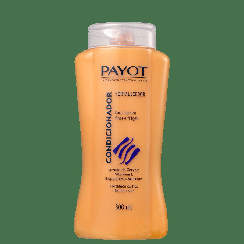 Payot Condicionador Levedo de Cerveja 300ml