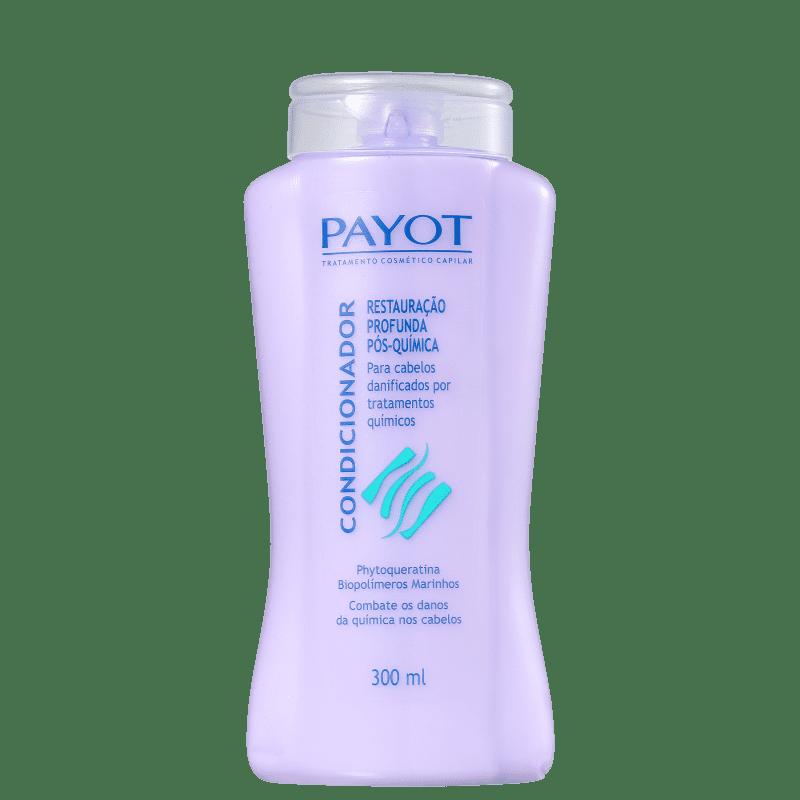 Payot Condicionador Queratina 300ml