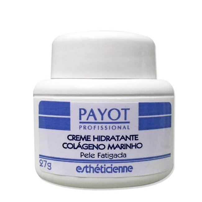 Payot Hidratante Corporal com Colágeno 27g