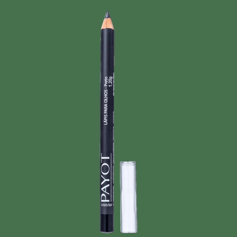 Payot Lápis para Olhos Noir 2g