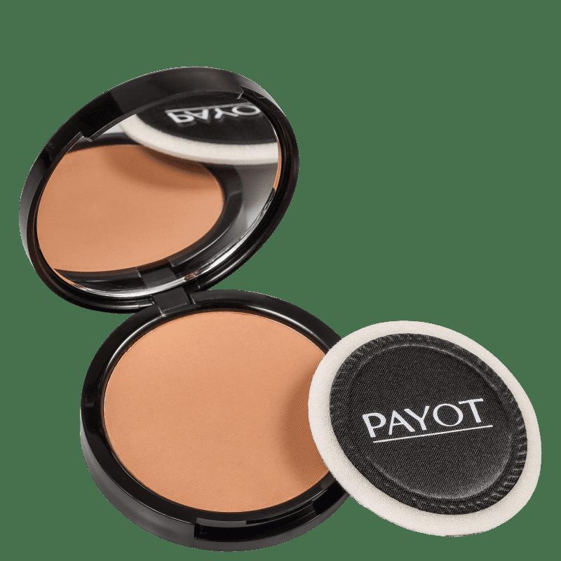 Payot Pó Facial HD Café 12g