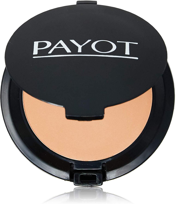 Payot Pó Facial HD Jambo 12g