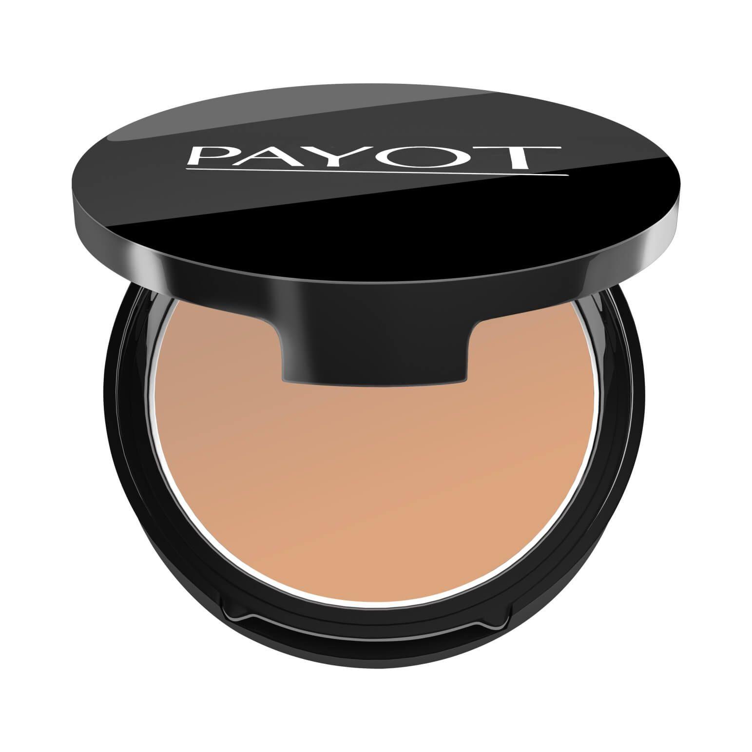 Payot Pó Facial HD Médio 12g