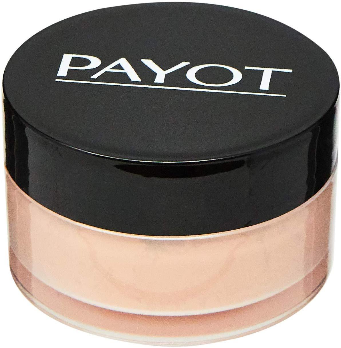 Payot Pó Facial Nº 13 20g