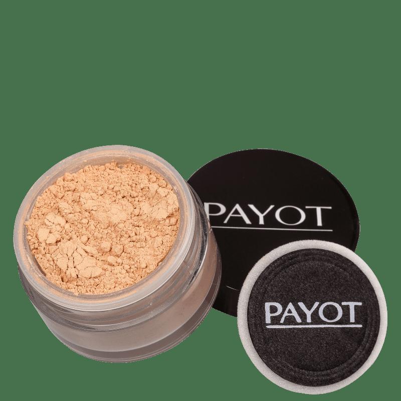 Payot Pó Facial Nº 23 20g