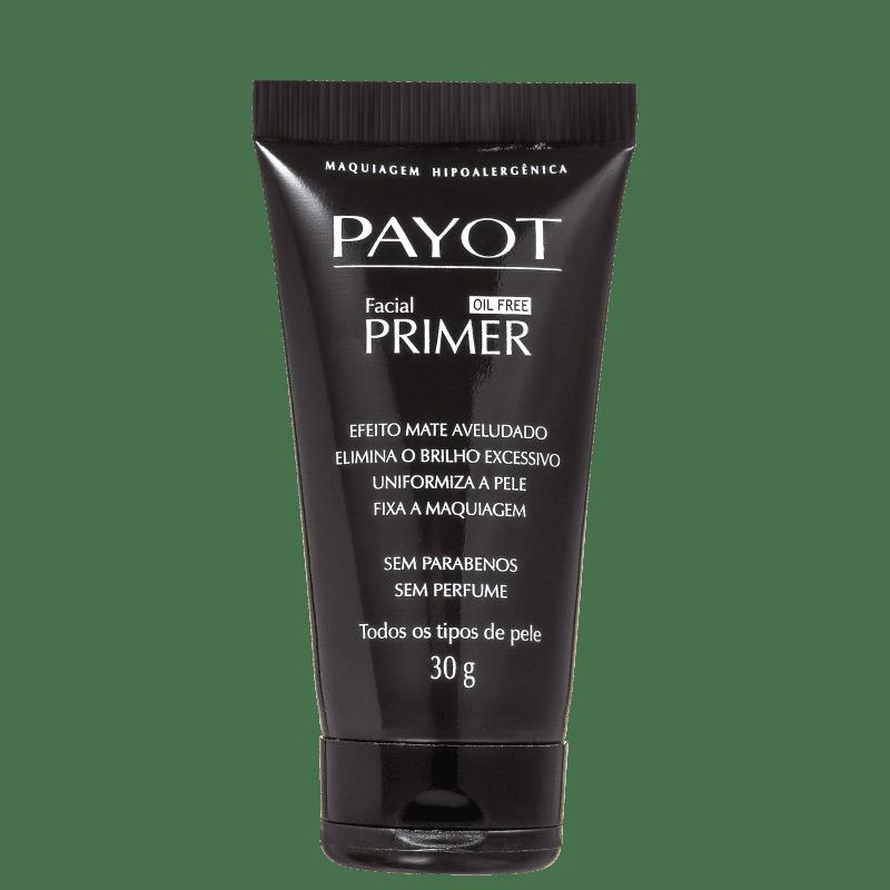 Payot Primer 30g