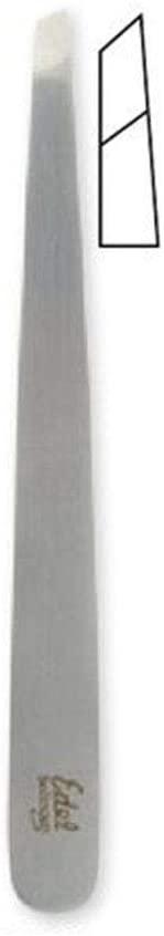 Solingen Pinça 9cm Oblíqua