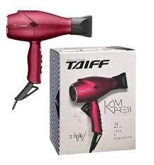 Taiff Secador Kompress 2100W 127V