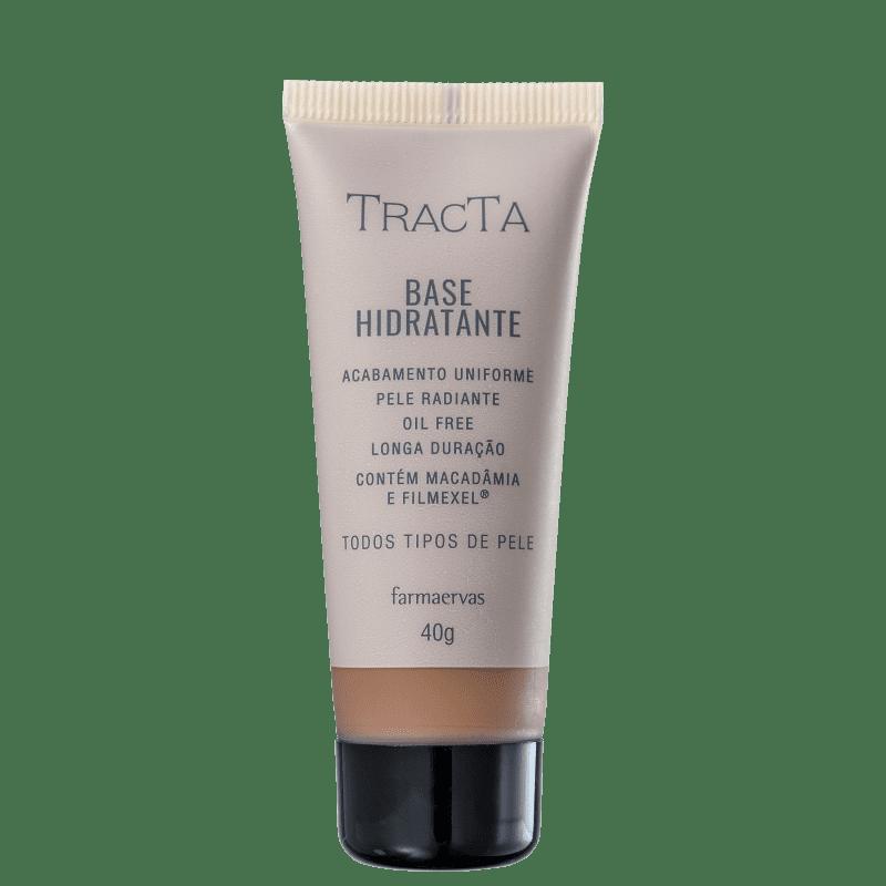 Tracta Base Hidratante 03 NQ 40g