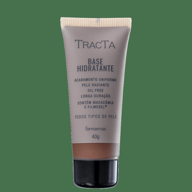 Tracta Base Hidratante 06 40g