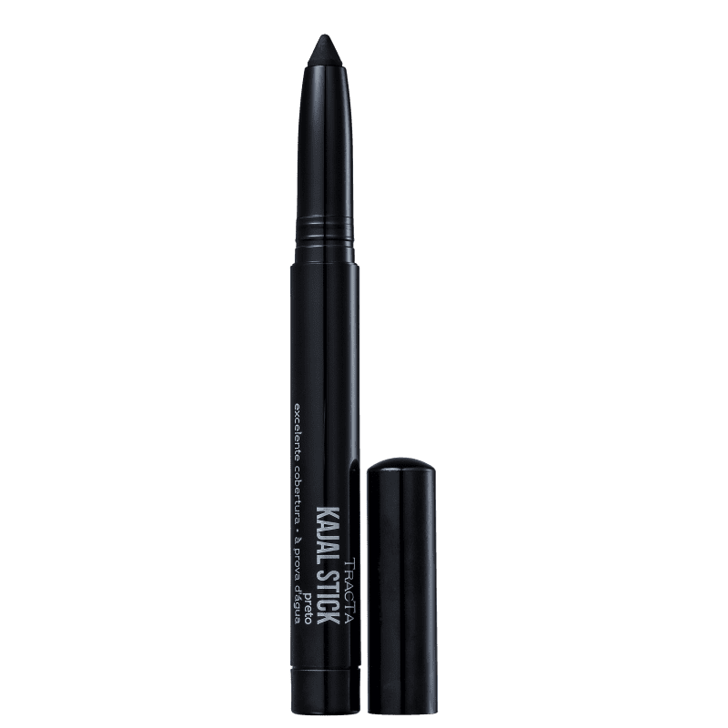 Tracta Lápis para Olhos Stick 1,4g