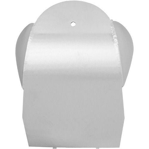 Protetor de Motor TTR 230 Alumínio Pro Tork