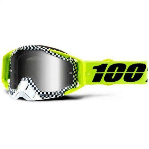 Óculos 100% Racecraft Andre