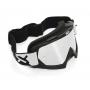 Óculos Mattos Racing Combat Espelhado
