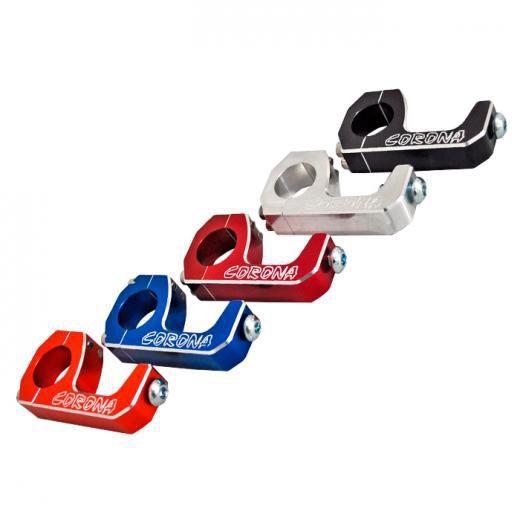 Adaptador/Suporte Protetor de Mão Corona modelo 9