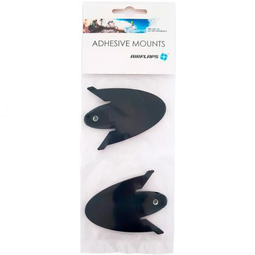 Adesivo de Reposição para Fixação de Airflaps