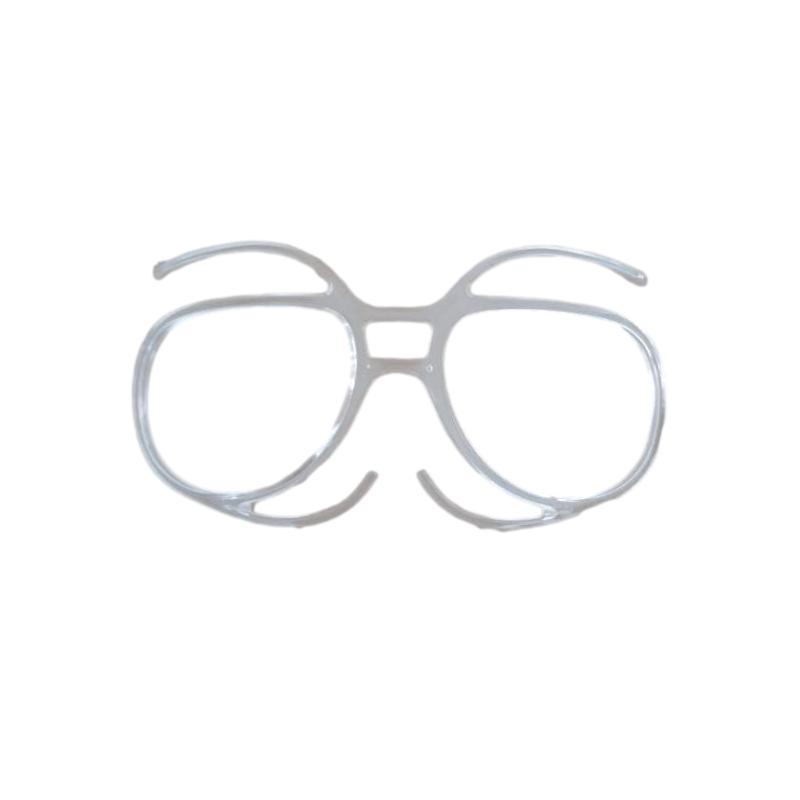 Armação Universal Óculos de Grau para Off Road