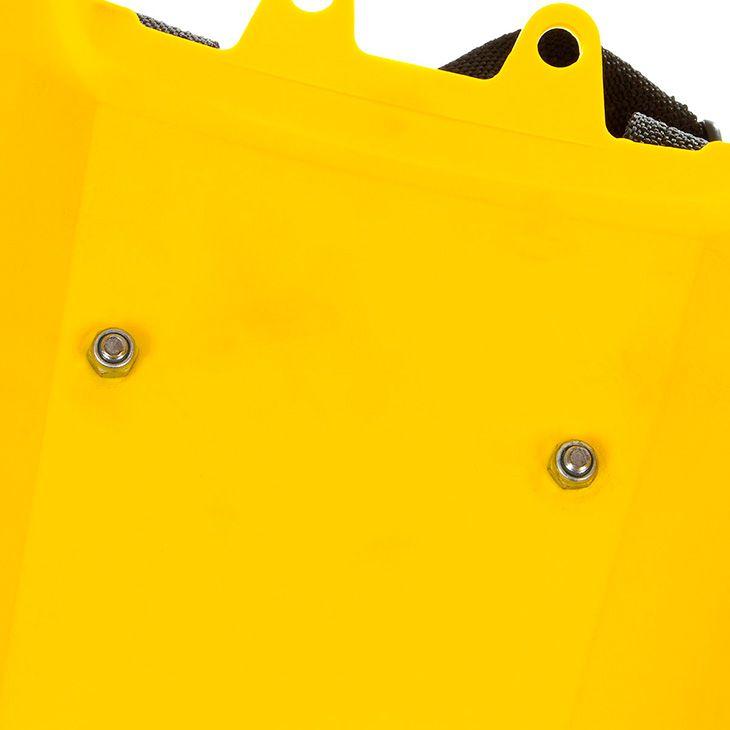 Bag de Ferramenta para Paralama ProTork