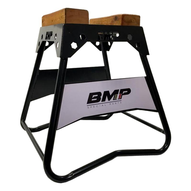 Banco Cavalete BMP Stand - Nacional