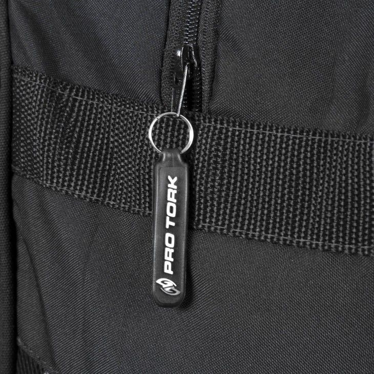 Bolsa de Equipamento ProTork Ultra Bag