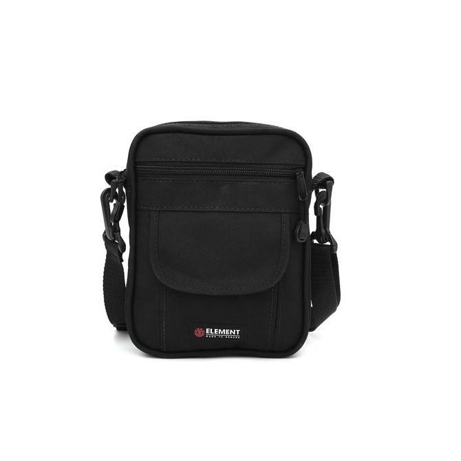 Bolsa Shoulder Bag Element Road Trip