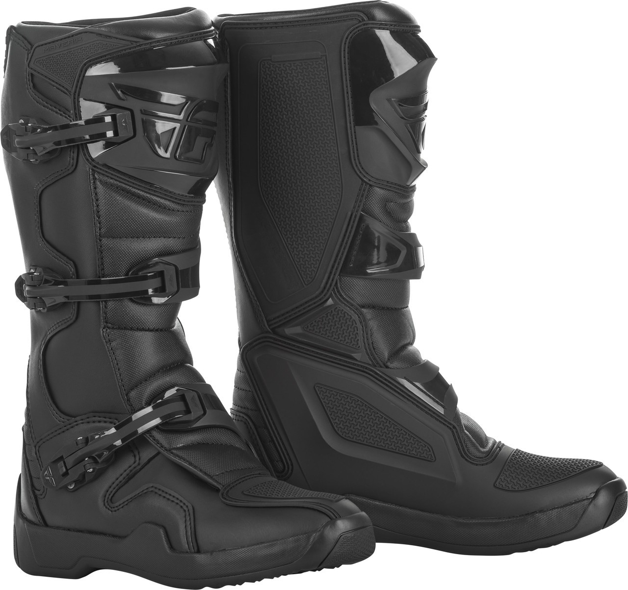 Bota FLY Maverik LT