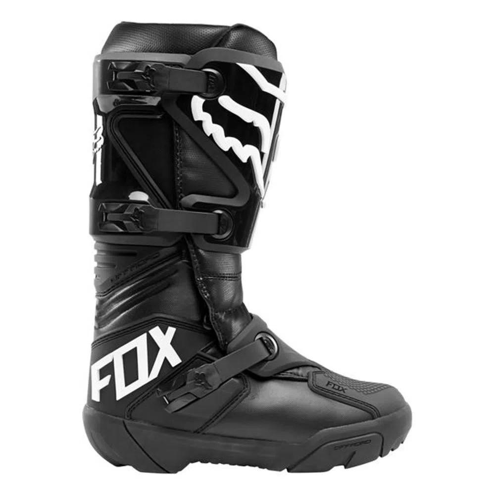 Bota FOX Comp X