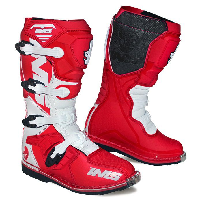 Bota IMS Light 2020