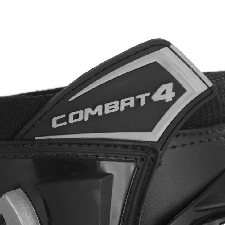 Bota ProTork Combat 4