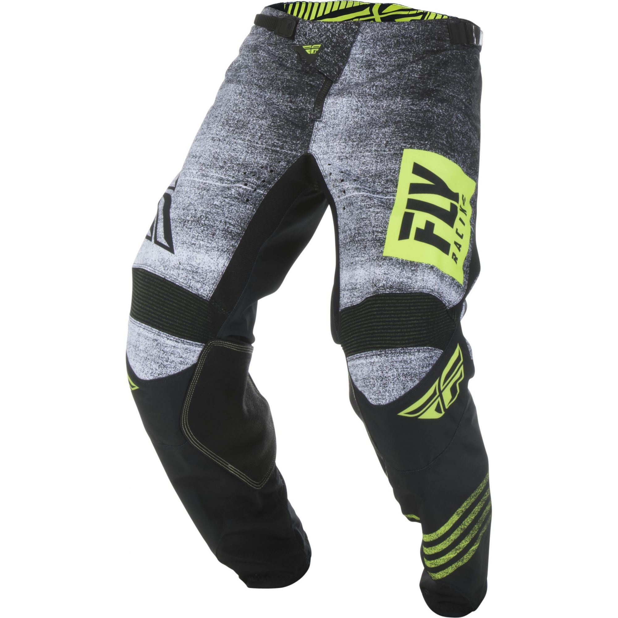 Calça FLY Kinetic Noiz
