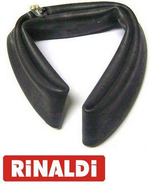Câmara de Ar Reforçada Rinaldi - Aro 19